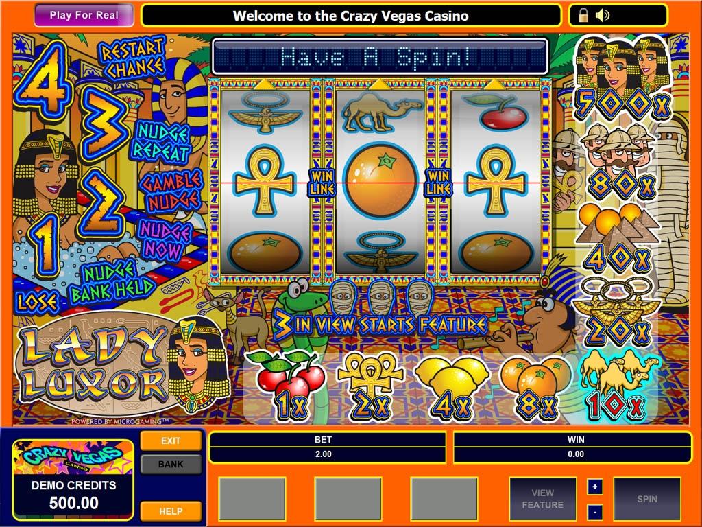 igra-avtomati-kazino-luxor