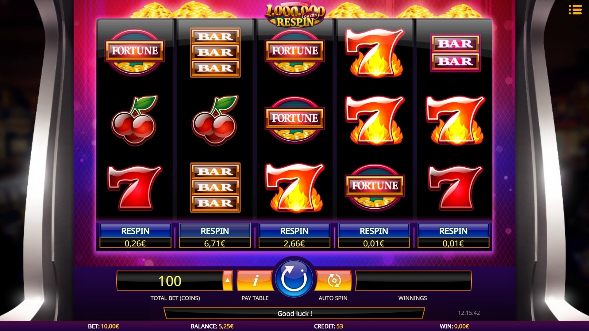 Игровые автоматы играть бесплатно 24 слоты игровые автоматы 888